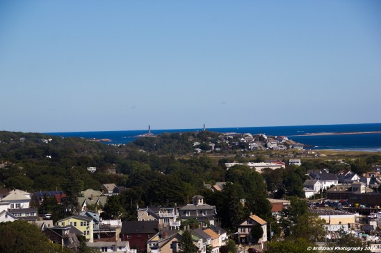 september-242016-twin-lighthouse-from-city-hall-tower