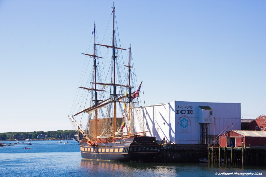 august-8-2016-oliver-hazard-perry-docked-at-cape-pond-ice