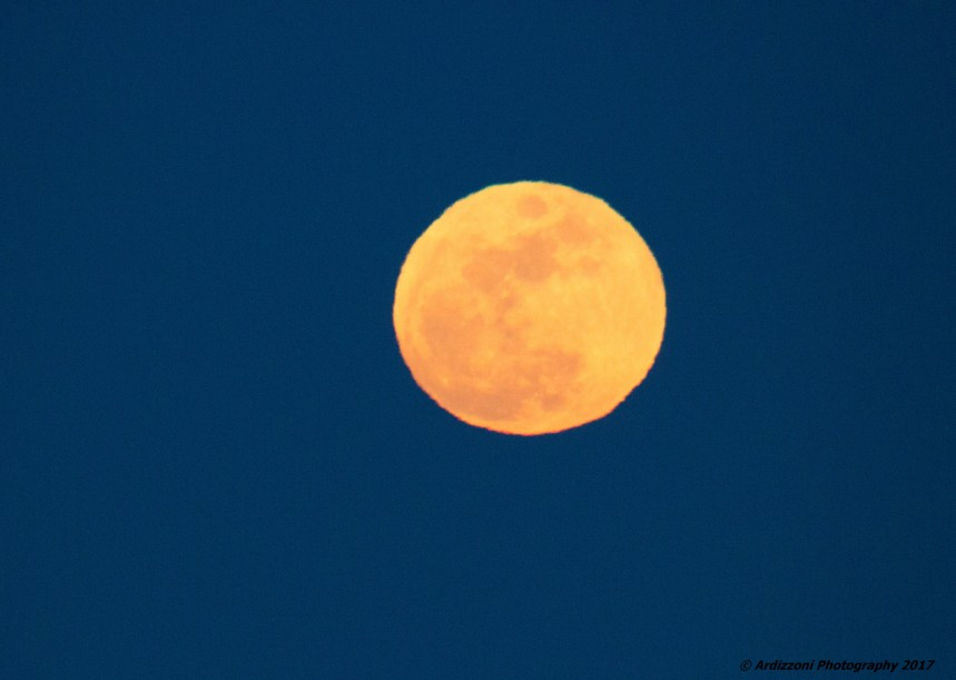 february-10-2017-now-that-is-a-full-moon